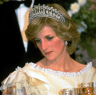 princess diana death images. princess diana death